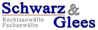 Schwarz & Glees Logo